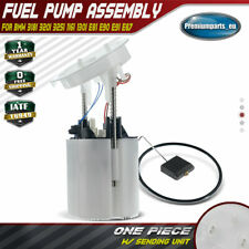 Fuel Pump for BMW 3ER E81 E82 E84 E87 E90 E91 E92 E93 116i 118i 120i 1.6L-3.0L
