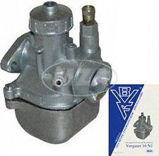 BVF Vergaser 16N1-5 für Simson Schwalbe KR51/1 Schwalbe (HD67)