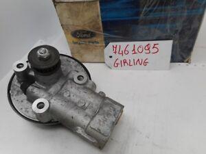 Modulo sensore freno ABS antibloccaggio freni Girling per Ford Escort dal 1/1986