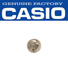 Casio G-Shock GF-1000 GWF-1000 Decorative Watch Band Bezel Screw Upper