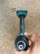 "Used Makita Impact Driver 1/2"" BTW450"
