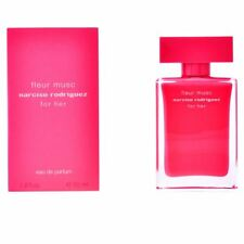 Narciso Rodriguez Narciso Rodriguez For Her Fleur Musc EDP 50ml Women Spray