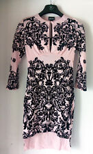 Just Cavalli dress, brand new with lable