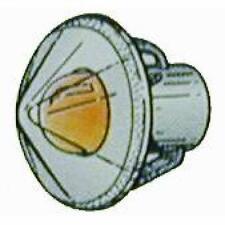 Flecha lado Derecho/Izquierda FIAT PUNTO 99-03 blanco