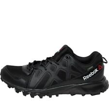 Reebok Sawcut 4.0 GoreTex  Outdoor Walking Schuhe Wanderschuhe neu