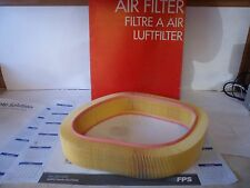 NEW UNIPART AIR FILTER C41-173 MERCEDES COUPE  E-CLASS/ Estate/ Saloon GFE2508