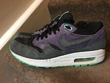 Nike Air Max Zapatillas Para Mujer Talla 38.5 5/Eur Reino Unido