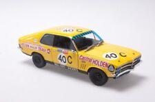 1970 HOLDEN  TORANA XU-1 Peter Brock / Bob Morris 1:18 Biante Cars