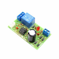 Liquid Level Controller Sensor Module Water Level Detection Sensor New