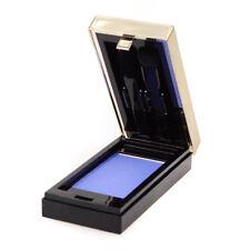 Yves Saint Laurent Blue Eyeshadow 8 Zellige - Damaged Box