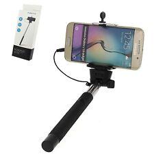 Supports de GPS noirs Huawei Honor 6 pour téléphone mobile et PDA Huawei