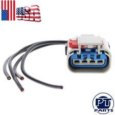 Pigtail Fuel Pump Connector Plug Harness For Dodge Grand Caravan Ram 1500 3500