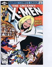 X-Men #131 Marvel 1980