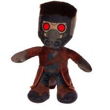Posh Paws 46031 Disney Marvel Guardians of the Galaxy Small Plush Star Lord