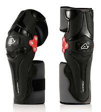 KNEE BRACE Acerbis X-Strong adult size. Moto-x/Enduro/Trail/EVO/MTB/ATV
