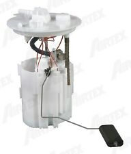 Fuel Pump Module Assembly Airtex E2592M fits 12-18 Ford Focus 2.0L-L4
