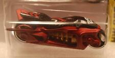 Hot Wheels 2014 Fly-By #119/250