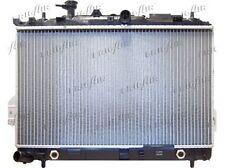 RADIADOR HYUNDAI MATRIX 1.5 CRDI Automatic - OE: 2531017100 - NUEVO!!!