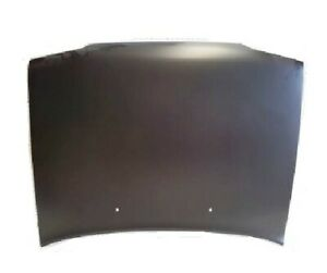 TOYOTA COROLLA AE92 EE90 SDN H/B 1989 92 3/4DRS HOOD BONNET NEW AFTERMARKET