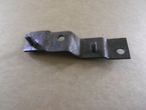FACTORY A/C COIL BRACKET 67-70 CHARGER SATELLITE CORONET 67 68 FURY POLARA MOPAR