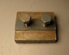 K 31 1 Vise Block Pin Kalamazoo 610s Horizontal Metal Band Saw