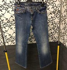 Jeans Donna Originale Take Two Misura 34 - Pantaloni