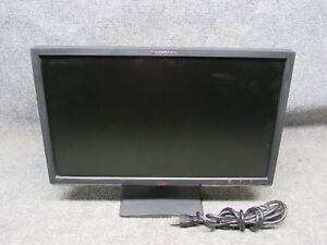 "Lenovo L2021wa 20"" 1600 x 900 60 Hz 16:9 1000:1 DVI VGA LCD Monitor"