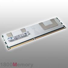 Apple Mac Pro 8GB Memory 1066MHz DDR3 PC3-8500 ECC DIMM RAM Intel Xeon 4 6 8