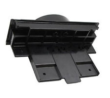 New Genuine SAMSUNG TV Stand Guide for LE32C450E1W LE32C450E1WXXU