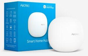 AEOTEC SmartThings Hub V3 EU