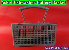 Asko Dishwasher Spare Parts Cutlery Basket Rack Replacement NEW  (B80)