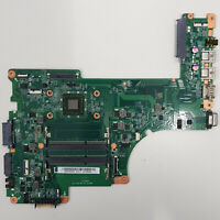 Genuine Toshiba Satellite L50-B L50D-B Laptop Motherboard A6-5200 DA0BLMMB6E0
