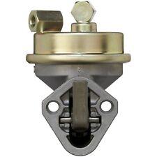 Mechanical Fuel Pump Spectra SP1080MP fits 60-62 Chevrolet Bel Air 3.8L-L6