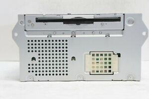 2013 Infiniti JX35 - Navigation CD Radio 25915 3JA0A NAU-P8420US1 OEM *A1043