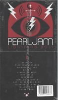 CD--PEARL JAM -- LIGHTNING BOLT -NEW SEALED --DIGIPACK
