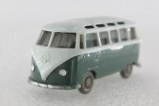 A.S.S Wiking Alt PKW VW T1 Bus Samba Papyrusweiß 1964 GK 317/2D CS 325/2C HBL