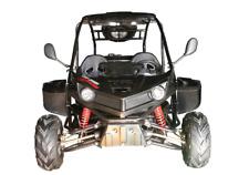 New Vitacci Trex go kart 125 cc automatic w/reverse Mid size 4 stroke Free s/h