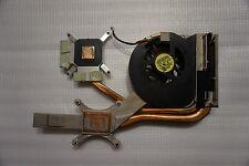 ♥✿♥  ACER ASPIRE 7738G CPU FAN LÜFTER