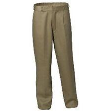 Worksense WS3331 Drill Trousers/Pants - Work pants - Khaki 102R