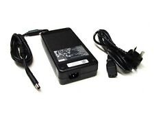 GENUINE Original DELL Alienware M18x 330W AC Adapter Charger Power Supply R5MR2