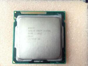 Intel Core i5-2400 SR00Q