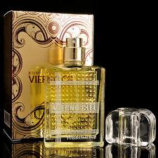 Male Phermone Pheromones Perfumes Parfume Scent Oil Attract the Opposite Sex Men