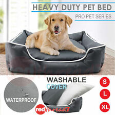 Portable Dog Beds