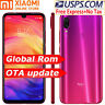 "Xiaomi Redmi Note 7 FACTORY UNLOCKED 6.3"" 128GB Google Play Global ROM 4000mAh"