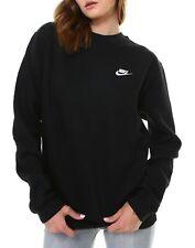 Nike Hoodies \u0026 Sweatshirts Nike Just Do