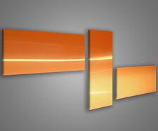 Quadri moderni 180 x 70 stampe su tela canvas intelaiate design moderno MIX-S_3