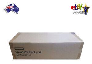 New HP Aruba 3810M-48G-PoE+ JL074A Gigabit Switch w/ PSU, Warranty, Invoice