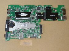 Placa Madre Para Laptop Dell Latitude 2120. P/N: DAZM 2BMB6C0, Dell P/N: 0X7NGY