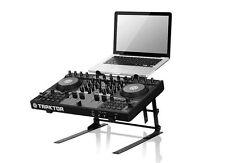 Recordcase Controller Stand Laptop Laptopstand Laptopständer DJ Controllerablage