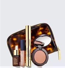 Estee Lauder Bronze & Glow 3 Minute Beauty New Boxed